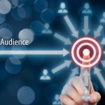 Audience Targeting by LocalX