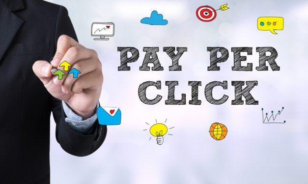 Pay-Per-Click by LocalX