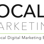 LocalX Marketing – Web Short